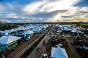 Rondonia Rural Show 2017 - Publico._-4